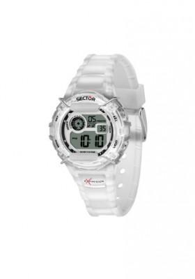 Watch Woman SECTOR EX-05 R3251526501