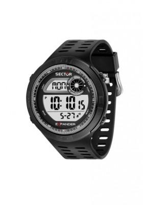 Watch Man SECTOR EX-42 R3251527001