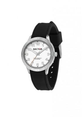 OROLOGIO UNISEX SECTOR 270 R3251578006