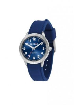OROLOGIO UNISEX SECTOR 270 R3251578007