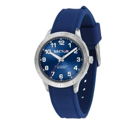 Watch UNISEX SECTOR 270 R3251578007
