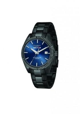 Watch Man SECTOR 240 R3253240008