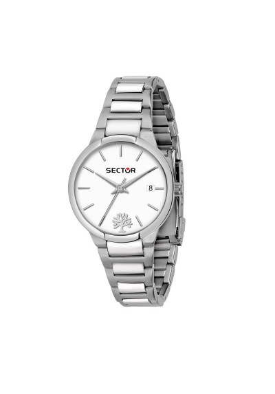 Watch Woman SECTOR 665 R3253524504