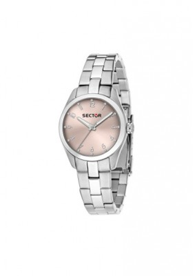 Watch Woman SECTOR 270 R3253578502