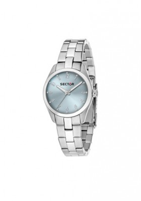 Watch Woman SECTOR 270 R3253578503