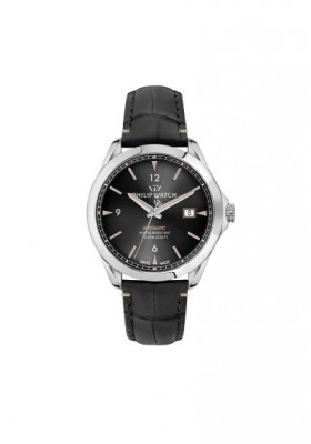 OROLOGIO UOMO PHILIP WATCH BLAZE R8221165002