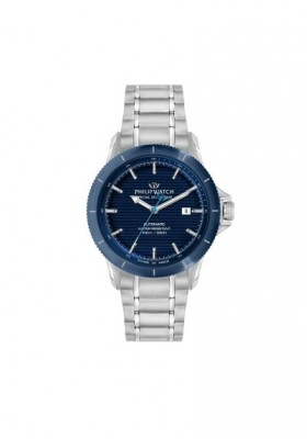 OROLOGIO UOMO PHILIP WATCH GRAND REEF R8223214002