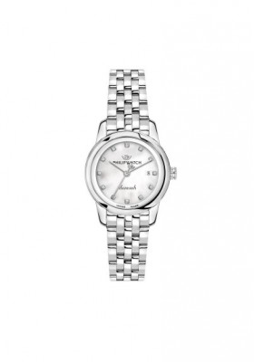 Uhr Damen PHILIP WATCH ANNIVERSARY R8253150505
