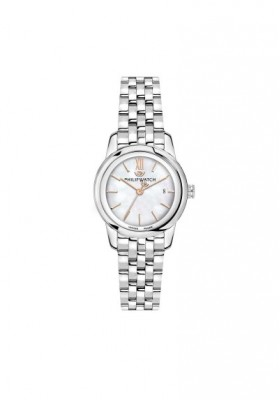 OROLOGIO DONNA PHILIP WATCH ANNIVERSARY R8253150506
