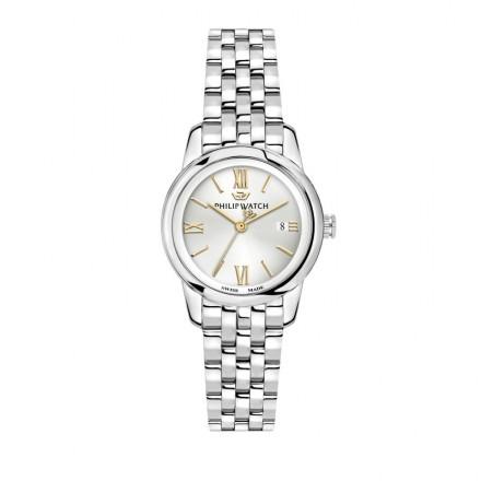 Watch Woman PHILIP WATCH ANNIVERSARY R8253150507