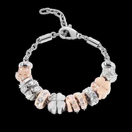 Bracelet MORELLATO DROPS SCZ404