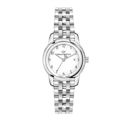 Watch Woman PHILIP WATCH ANNIVERSARY R8253150508