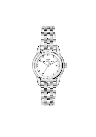 OROLOGIO DONNA PHILIP WATCH ANNIVERSARY R8253150508