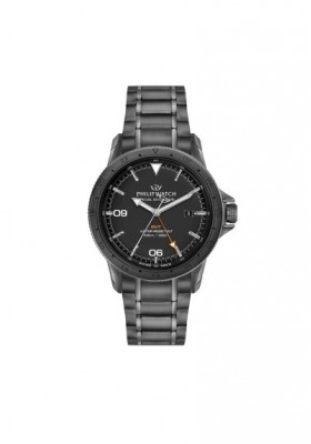 OROLOGIO UOMO PHILIP WATCH GRAND REEF R8253214002