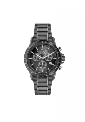 OROLOGIO UOMO PHILIP WATCH GRAND REEF R8273614001