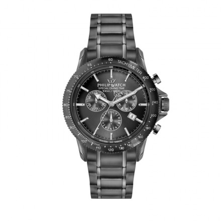 Watch Man PHILIP WATCH GRAND REEF R8273614001