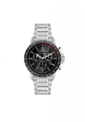 Watch Man PHILIP WATCH GRAND REEF R8273614003