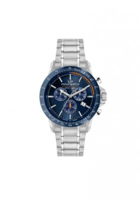 Watch Man PHILIP WATCH GRAND REEF R8273614004