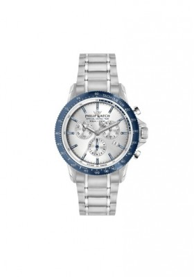 Watch Man PHILIP WATCH GRAND REEF R8273614005