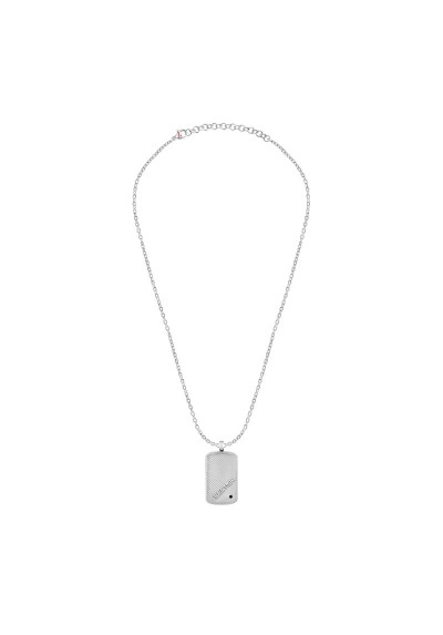 Necklace Man SECTOR ENERGY SAFT31