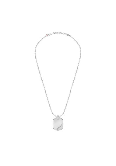 Necklace Man SECTOR ENERGY SAFT32