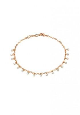 Bracelet Woman SECTOR TENNIS SANN14
