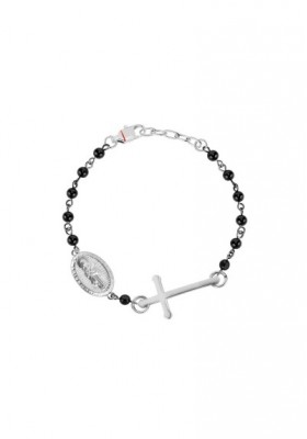 Bracelet Man SECTOR SPIRIT SZQ23