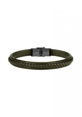 Bracelet Man SECTOR BANDY SZV39