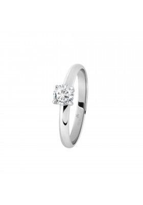 ANELLO DONNA MORELLATO LOVE RINGS SNA42