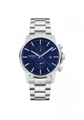 Montre Homme TAYROC ICONIC TA.TY174