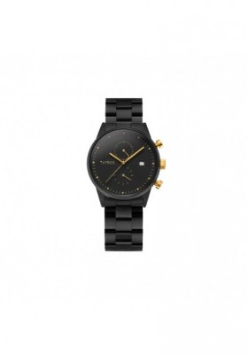 Montre Homme TAYROC BOUNDLESS TA.TY167