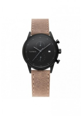 Montre Homme TAYROC BOUNDLESS TA.TY163