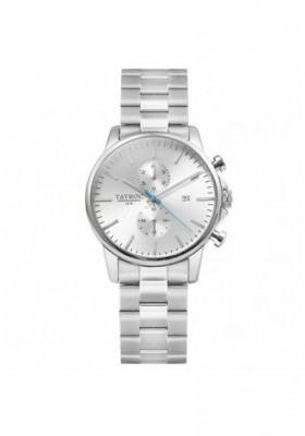Montre Homme TAYROC ICONIC TA.TY162