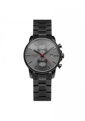 Montre Homme TAYROC ICONIC TA.TY157