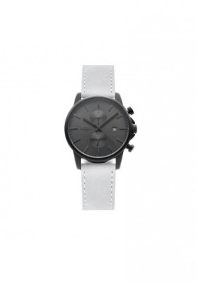 Montre Homme TAYROC ICONIC TA.TY155