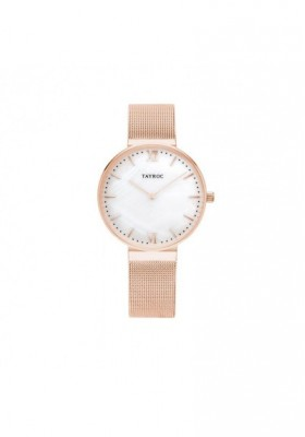 Watch Woman TAYROC SIGNATURE TA.TY151