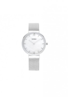 Watch Woman TAYROC SIGNATURE TA.TY150