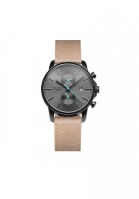 Montre Homme TAYROC ICONIC TA.TY15