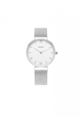 Watch Woman TAYROC SIGNATURE TA.TY147