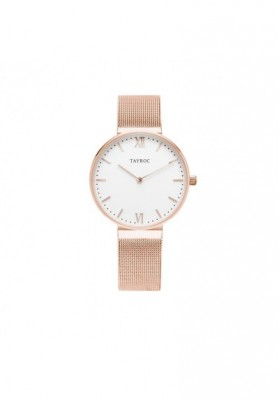Watch Woman TAYROC SIGNATURE TA.TY145