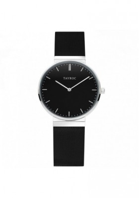 Montre Homme TAYROC SIGNATURE TA.TY143