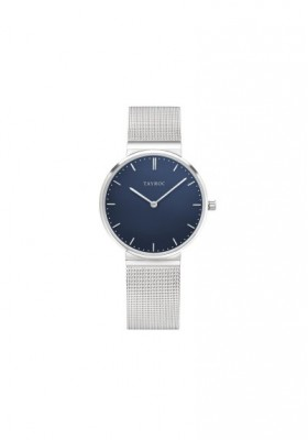Montre Homme TAYROC SIGNATURE TA.TY142