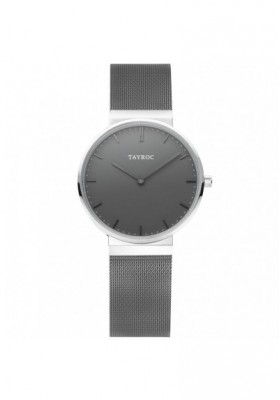 Montre Homme TAYROC SIGNATURE TA.TY140