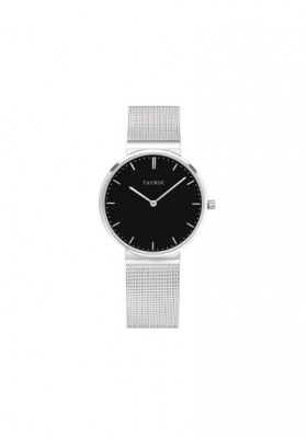 Montre Homme TAYROC SIGNATURE TA.TY139