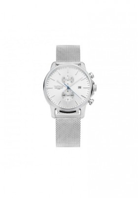 Montre Homme TAYROC ICONIC TA.TY1