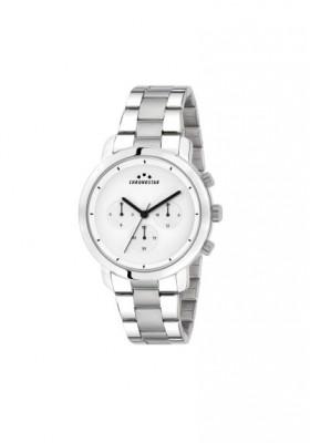 Watch Man CHRONOSTAR SKY R3753281002