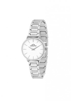 OROLOGIO DONNA CHRONOSTAR COCKTAIL R3753280503