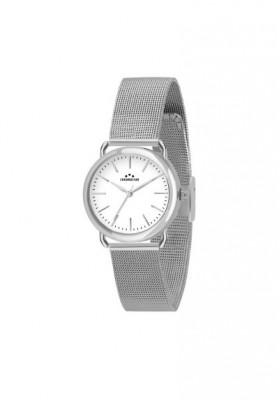 Watch Woman CHRONOSTAR JULIET R3753274505
