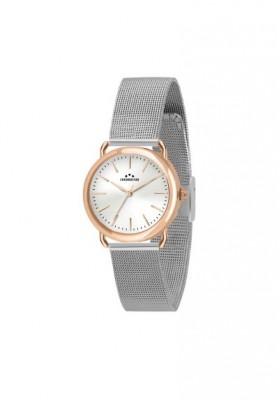 Watch Woman CHRONOSTAR JULIET R3753274503