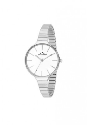 Watch Woman CHRONOSTAR TOFFEE R3753248501